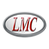 lmc-logo-3