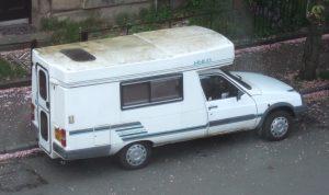 vice caché camping-car