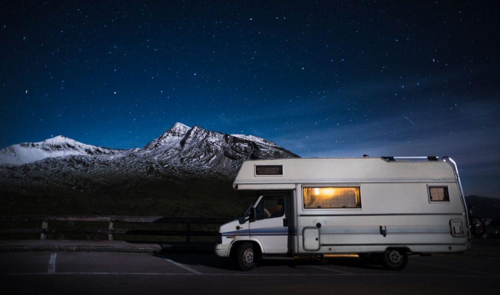 https://camping-car-58.com/author/cedrick/