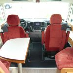 Rapido-9083-DF-interieur
